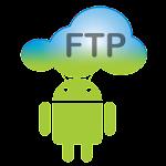FTP Server Ultimate 4.2 Apk