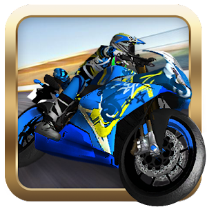 Motorcycle Racing Sim 2014 for PC and MAC