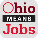 Mont Cty Job & Family Services
