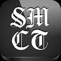 San Mateo County Times logo