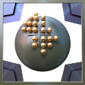 GravityGem Pro icon