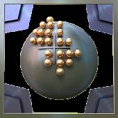 GravityGem Pro