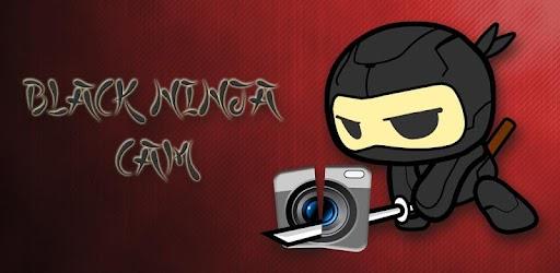 Tải Black Ninja Cam cho máy tính PC Windows phiên bản mới nhất - com