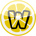 wateqe icon