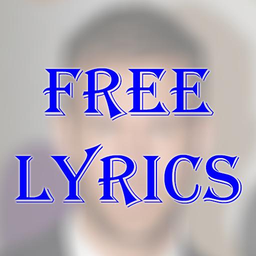CALVIN HARRIS FREE LYRICS