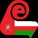 E-Services icon