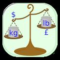 Price Comparer icon