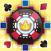Spanish BlackJack 21 King
