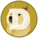 DogeCoin Manager icon