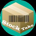 Stock-Take icon