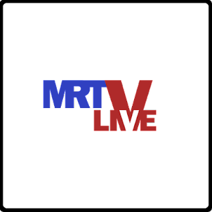 MRTV-Live - screenshot thumbnail