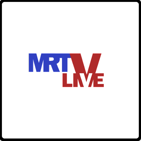 MRTV-Live 0 1 Apk, Free Video Players & Editors Application - APK4Now