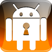 Mydroid Vault Lite Encryption
