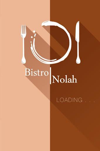 Bistro Nolah