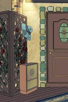 Screenshot of Escape: An Old Promise