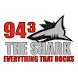94.3 The Shark