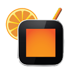 Cocktails for SmartWatch 2