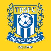 Taringa Rovers Soccer FC
