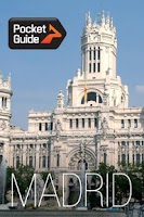 Screenshot of Madrid