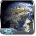 Real Earth icon