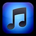 MP3 Ringtone Maker Pro icon