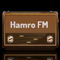 Hamro Nepali FM icon