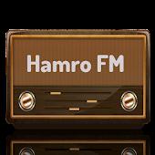 Hamro Nepali FM