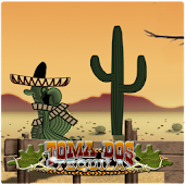 Toma 2 Solitaire (Ad FREE)