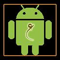 اندرويد .Arabic Android Aff icon