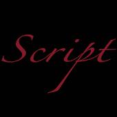 Script Theme Apex/Nova/ADW