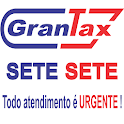 GranTax - App Para Taxista icon