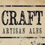 Artisan Ales Ricketts Lab IPA