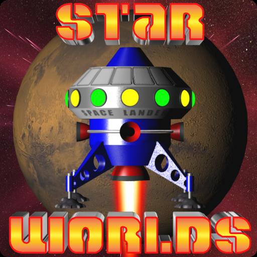 Star Worlds free