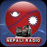 Nepali Radio