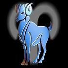 Aries horoscope icon