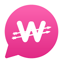 WowApp Messenger Official icon