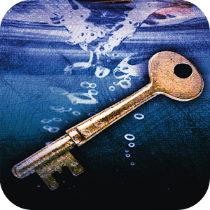 Escape: The Mirror Boundary for PC and MAC