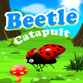 Beetle Catapult