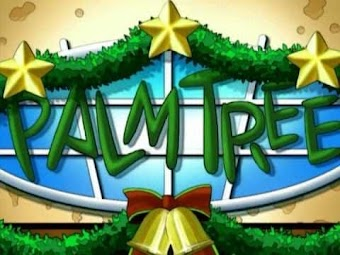 Super Gals!: Season 2: Ep. 13: Christmas Eve - Jingle-Jingle - Emergency Bell of Love