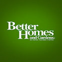 Better Homes and Gardens India icon