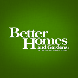 Download Better Homes And Gardens India Apk For Android: better homes and gardens download