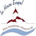 Wernberg-Köblitz