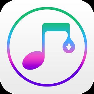 無料で音楽聴き放題!! -DropMusic- 音樂 App LOGO-APP開箱王
