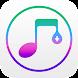 [NEW]無料で音楽聴き放題!DropMusic Android