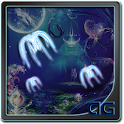 Pandora Dream with Flying Seed icon