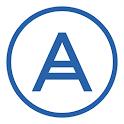 Acronis Partner icon