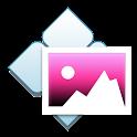 MobileLife Album logo