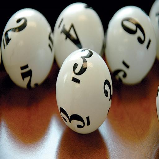 Pick 3 Lottery Predictor 娛樂 App LOGO-APP試玩