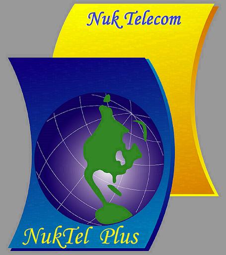 NukTel Plus