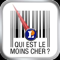 QUI EST LE MOINS CHER ? 4.3.8